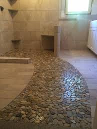 genesee tile home