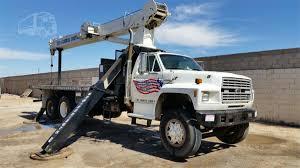 100 Sonoran Truck And Diesel 1993 FORD 900 For Sale In San Luis Rio Colorado Sonora Mexico