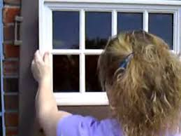 Suncast Tremont Shed Assembly by Building A Suncast Shed With Pat And Becky Barrett Wmv Youtube