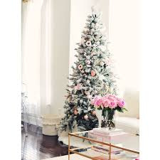 Decorating Ideas For Christmas Trees