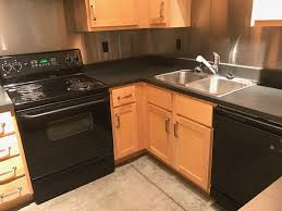 Kitchen Sink Stl Downtown by 315 N 10th St St Louis Mo 63101 Rentals St Louis Mo
