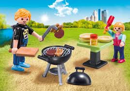 Backyard Barbecue Carry Case - 5649 - PLAYMOBIL® USA Playmobil Horse Farm Pictures Of Horses Playmobil Country Farm Youtube Vet Visit Carry Case 5653 Playmobil Usa Take Along Horse Stable 5671 Amazoncom 123 Large Toys Games 680 Best 19854 Images On Pinterest Bunny Barn 9104 With Paddock 5221 United Kingdom Toyworld Nz Pony Range Instruction 6120