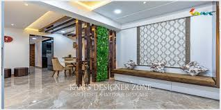 100 Flat Interior Design Images Er In Pimpri Chinchwad Kams Er Zone