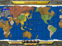 Axis And Allies 03
