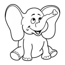 Coloring Pages For 5 Year Olds Kids Collection