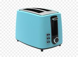 Betty Crocker 2 Slice Toaster Home Appliance Kitchen Oster 6594