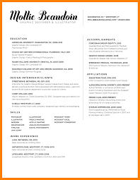 9+ Restaurant Resume Skills | Self Introduce 99 Key Skills For A Resume Best List Of Examples All Jobs The Truth About Leadership Realty Executives Mi Invoice No Experience Teacher Workills For View Samples Of Elegant Good Atclgrain 67 Luxury Collection Sample Objective Phrases Lovely Excellent Professional Favorite An Experienced Computer Programmer New One Page Leave Latter