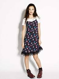Clothes For Teen Age Girls 2015 Fashion Fist 6