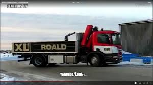 100 Awesome Semi Trucks Wonderful Vans Driving Expertise Superior Vans Drivers