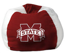 Mississippi State OFFICIAL Collegiate, 102
