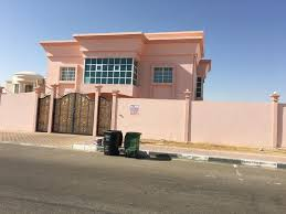 5 Bedroom House For Rent by Villas U0026 House For Rent In Al Ain Uae 501 Listings Dubizzle