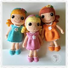 Baby Dolls Clothes Handmade Baby Dolls Clothes For 12 14 Berenguer By