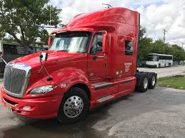 USED 2010 INTERNATIONAL PROSTAR TANDEM AXLE SLEEPER FOR SALE IN FL ... Intertional Prostar Wikipedia 2010 Intertional Prostar For Sale 1018 Treloar Transport Opts Again For Trucks Heavy Vehicles Used 2008 Heavy Duty Truck 10 2013 Premium Everett Wa Vehicle Details 2017 1401 125 Moebius Truck Plastic Model Kit 1301 Trucks 2014 Prostar 2011 399171b Drivenow Used Eagle Sale In Bellingham By Dealer 4913