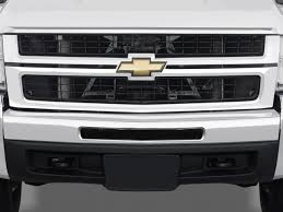 Review 2014 Chevrolet Silverado 6 2L One Big Leap For Truck With ...