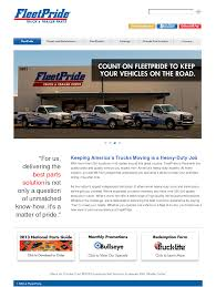 FleetPride Competitors, Revenue And Employees - Owler Company Profile Parts Fleet Pride Charge Air Coolers Safe Lifting Music Video Ive Always Done It That Way Youtube Biz Beat Alpha Dental Center Adds New Technology Business September 2017 Vehicle Wraps Phoenix Car Truck Advertising Authorize The Chief Executive Officer To Award A 3month Definite Heavy Duty Commercial Tractor Batteries Bosch Auto Donald W Sturdivantc Just Joined Fleetpride As Ceo Bullseye Firefighters Respond Explosion Near Manchester Expressway
