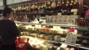 Halloween Town Burbank Ca 91505 by No Lies Here U2013 Pinocchio Italian Restaurant In Burbank My Daily