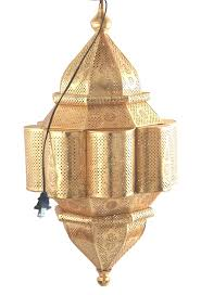 Off Powerpad Lamp And Lantern by Tamid Synagogue Lamp Lamp Art Ideas