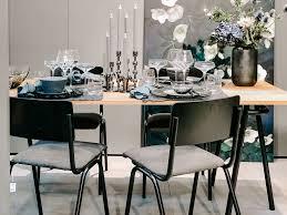 trendset sommer 2019 meine skandinavischen interior highlights
