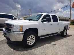 Listing ALL Cars | 2014 CHEVROLET SILVERADO 2500HD WORK TRUCK Used 2014 Chevrolet Ck 1500 Pickup Silverado Work Truck At Auto Listing All Cars Chevrolet Silverado Work Truck Bbc Motsports Vin 3gcukpeh8eg231363 Double Cab 2wt 43l V6 2wt W2wt In New Germany For Sale Canton Oh 20741 24 14075 W1wt Sale 2500hd City Mt Bleskin Motor Company 4wd Crew Standard Box