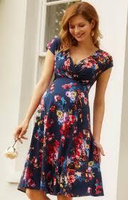 best 25 maternity clothes uk ideas on pinterest maternity wear