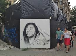 Big Ang Mural Brooklyn by Brooklyn Standard To Open Longevity Cafe In Prospect Heights