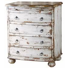 Impressive Ideas Distressing Furniture With Chalk Paint Why I Don T Use
