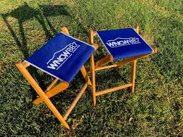 Support Grassroots Radio And Enjoy Two Cool Camp Stools Made With ... Fisher Next Level Folding Sideline Basketball Chair W 2color Pnic Time University Of Michigan Navy Sports With Outdoor Logo Brands Nfl Team Game Products In 2019 Chairs Gopher Sport Monogrammed Personalized Custom Coachs Chair Camping Vector Icon Filled Flat Stock Royalty Free Deck Chairs Logo Wooden World Wyroby Z Litego Drewna Pudelka Athletic Seating Blog Page 3 3400 Portable Chairs For Any Venue Clarin Isolated On Transparent Background Miami Red Adult Dubois Book Store Oxford Oh Stwadectorchairslogos Regal Robot