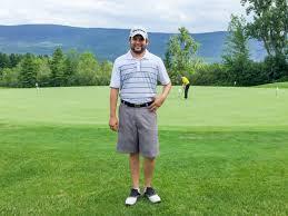 Pumpkin Ridge Golf Scorecard by Golf 50 States Golf 50 States In 10 Years
