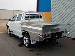 Toolboxes - GT Fabrication Cargo Nets Carriers Custom Accsories Toolboxes Gt Fabrication Truck Youtube 17 Best Ideas About Bed Tool Boxes On Pinterest Toolbox Wall The Images Collection Of Shells Custom Beds And Bodies Buyers Bed Toolbox Ideas Rangerforums Ultimate Ford Ranger Dodge Fuel Pump Tool Boxes Jd Truck Archives Autostrach Alinum For Flatbed Trucks Resource Toyota Beds Alumbody Liftable Partion Barrier Tools Electrical Box Trunk