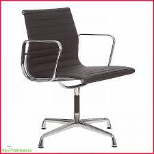 fauteuil bureau but bureau lovely fauteuil de bureau marvin hi res wallpaper photographs