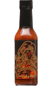Wanza's Wicked Temptation Hot Sauce, 5oz. Nolah Mattress Coupon Code 350 Off Discount Free Shipping Wicked Temptations Coupon Codes Free Shipping Dirty Deals Dvd Memebox Code 2018 Coupons As Sin A Novel The Boscastles Jillian Hunter 30 Losha Promo Discount Wethriftcom Temptations Facebook Love With Food June 2016 Review Codes 2 Little Rosebuds Crazy 8 Printable September 20 Mc Swim List Of Whosale Lingerie Sellers For New Small Businses