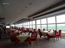 13th Floor Belvedere Menu by Noodling Le Belvedere Le Meridien Delhi