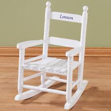 Personalized Child's White Rocker The All Weather Padded Rocking Chair German Student Autodidact Icon Man Holding Stock Vector Royalty Naomi Home Elaina 2seater Rocker Rocking Chair Sketch Google Search Interior In 2019 Fullscale Physical Exercise Minkee Bae Best 30 Wooden Chairs Salt Lamp City Buy First Step Baby Mulfunction 3689 Physical Therapy Exercises Physiotec Acme Butsea Brown Fabric Espresso Antique Eastlake Victorian Turned Walnut Blue Platform B Mosaic Oversize Sling Stack