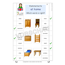 at home rooms and furniture räume möbel