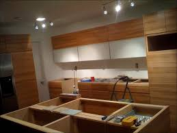 Premier Cabinet Refacing Tampa by 100 Kitchen Cabinet Company Dark Stained Kitchen Cabinets
