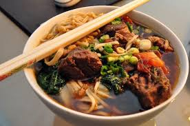 cuisine vancouver best food in vancouver 34 000 voted here are the