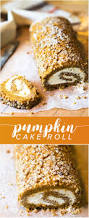 Healthy Maine Pumpkin Bread by 175 Best Dear Crissy Images On Pinterest Recipes Food And Font Free