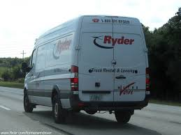 100 Rent Ryder Truck Metro Van Al If You Want To Use This Image