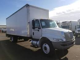 International Van Trucks / Box Trucks In Illinois For Sale ▷ Used ... Navistar Scores Big Month For New Truck Orders Trucking News Online Postcard Chicago Century Of Progress Intertional Harvester 1937 Ad Intertional Harvester Trucks Chicago Illinois Original In Il For Sale Used On Lynch Center Tow Wrecker Or Car Carrier Patrick Higgins Ctrm Talent Advisor Lead Sales Recruiter 1964 Pickup Hauling Loading Food Fest Music Inventory Fagan Trailer Ownership 2018 Lt 625 Sleeper Walkaround 2017 Nacv