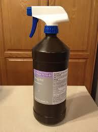 best 25 hydrogen peroxide cleaner ideas on pinterest hydrogen