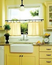 Kitchen Curtain Ideas Pinterest by Remarkable Kitchen Curtains Pinterest Fancy Decorating Kitchen