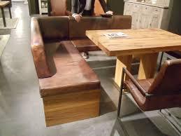 pin up möbel auf möbel eckbank küche eckbank mit