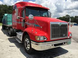 100 Celadon Trucking Reviews Cypress Truck LinesSunbelt Trans Page 1 Truth Forum