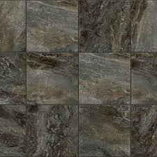 Groutable Vinyl Tile Marble by Shop Congoleum Durastone Riverbed 10 Piece 16 In X 16 In Groutable
