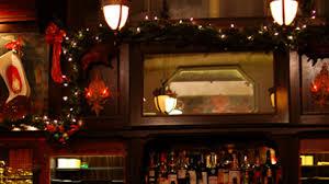 The Breslin Bar Dining Room by The Breslin Bar And Dining Room 42 Images The Breslin 748