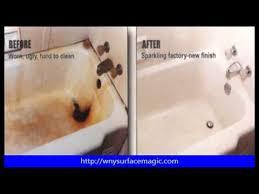 bathtub refinishers buffalo ny bathtub refinishing secrets 716 381 5607