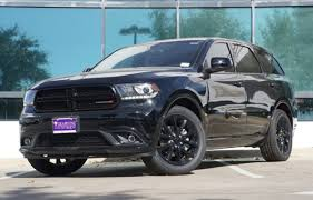 Dodge Durango   The Base Wallpaper Cheap Trucks Craigslist The Nonaffiliated Cars For Sale Thread 012 Page 4 Mye28com 1969 Buick Riviera Gs Capture Wayward Cars All Things 2017 Chevy Trax In Youngstown Oh Sweeney Gmc New Ladelphia Ohio Diesel Ohio Wrangler Retro Renegade Jkownerscom Jeep Jk Forum Dallas Tx Sale By Owner Best Information Of Dealers Of Texas Unique Motsports Dating York Pa Flirting Dating With Sweet Individuals Amazoncom We Sell Mats Gymnastics Folding And Nonfolding Incline