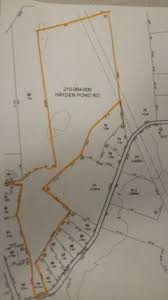 Dresser Hill Dairy Charlton Ma by Homes For Sale In Dudley Ma U2014 Dudley Real Estate U2014 Ziprealty