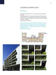 100 Isv Architects Made In Athens By Dprbarcelona Issuu
