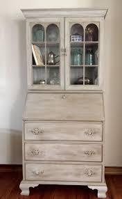 Jasper Cabinet Company Secretary Desk by Best 25 Antique Secretary Desks Ideas On Pinterest Antique